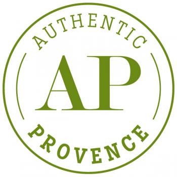 AP_logo_RVB_600px.png